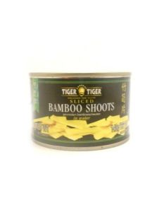 Bamboo Shoots [Sliced in Water] | Buy Online at The Asian Cookshop.